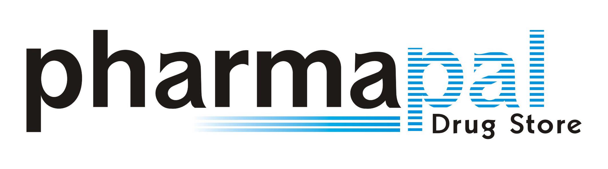 Pharmapal Drugstore