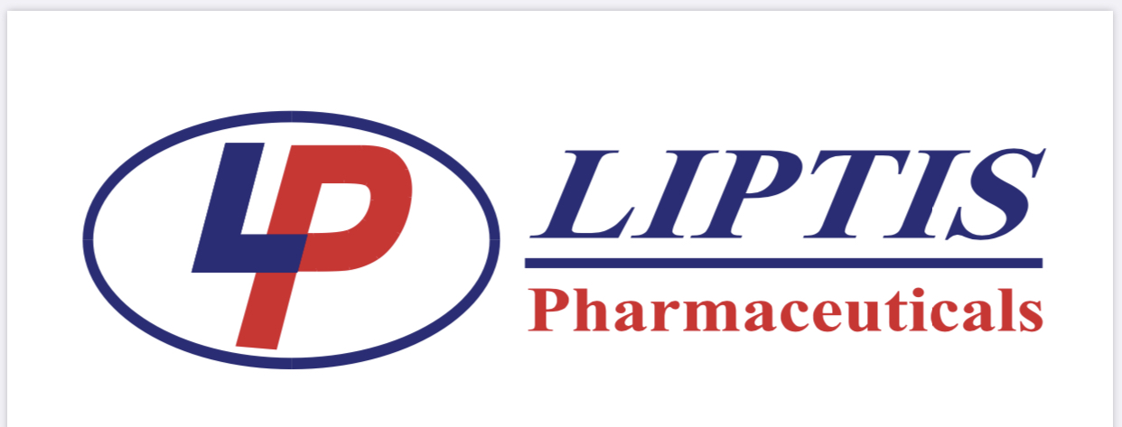 LIPTIS Pharmaceuticals USA Inc.