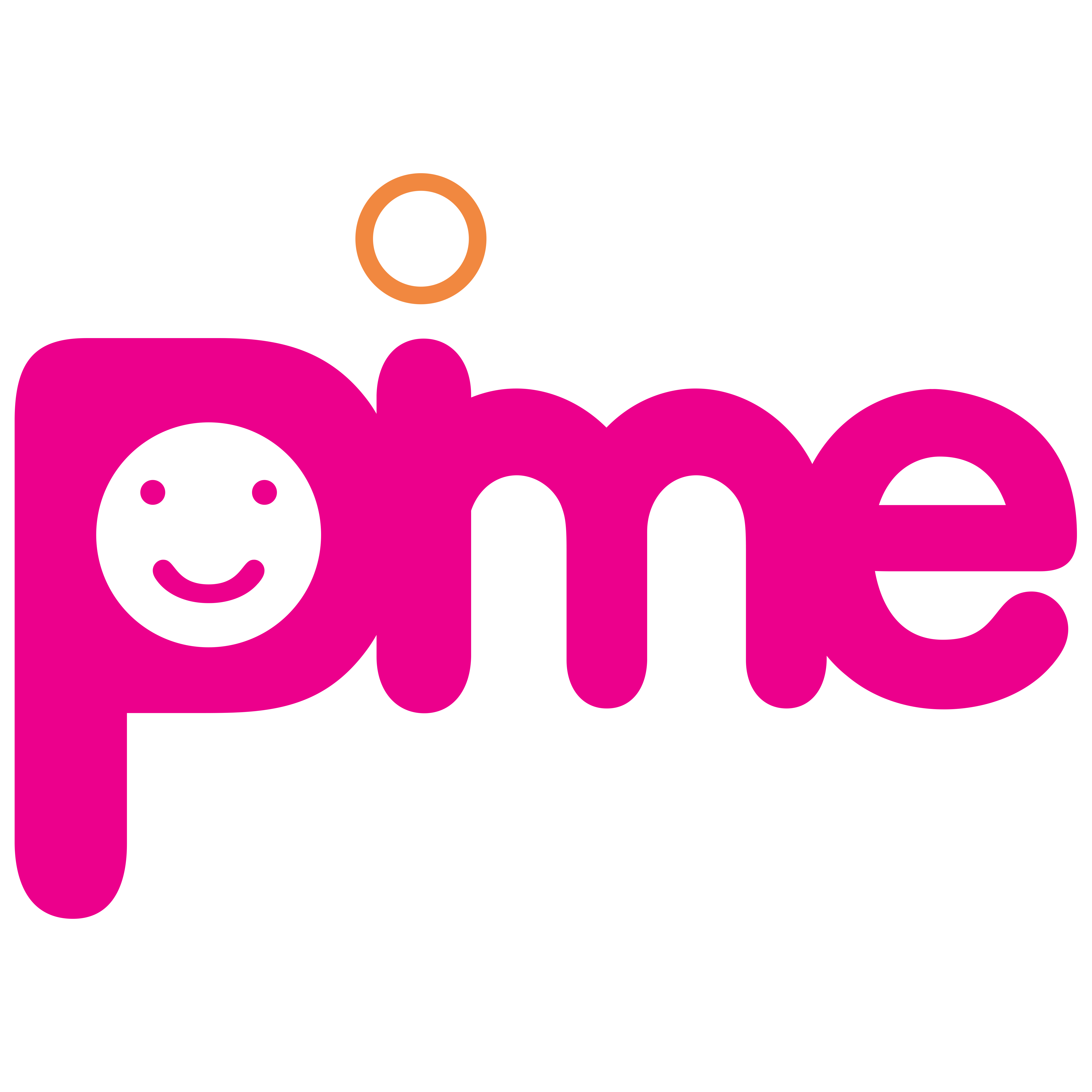PIME Cosmetics