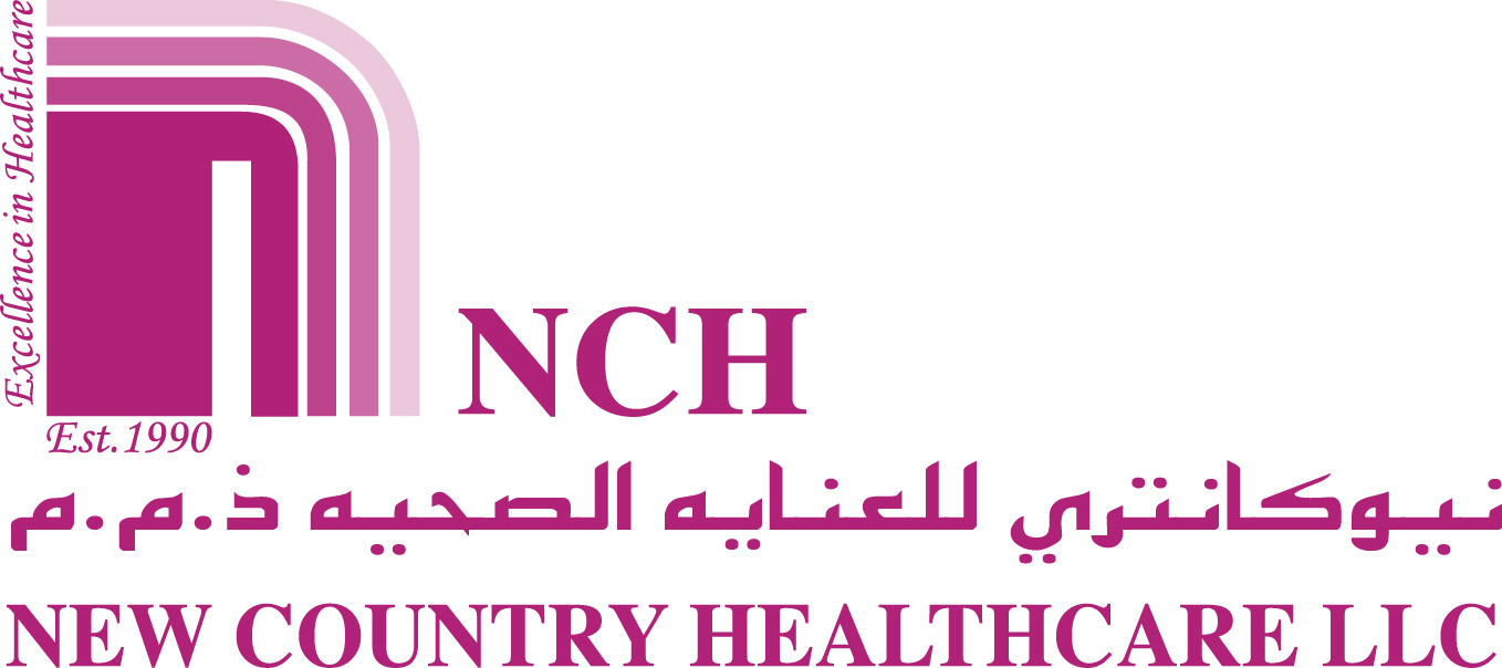 New Country Healthcare LLC
