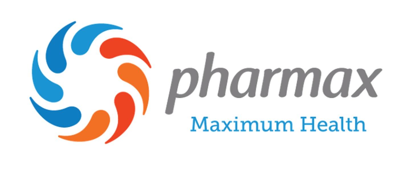 Pharmax Pharmaceuticals FZ
