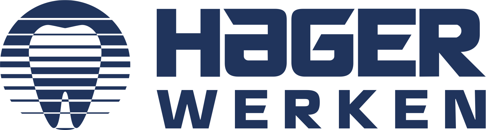 Hager & Werken GmbH & Co. KG