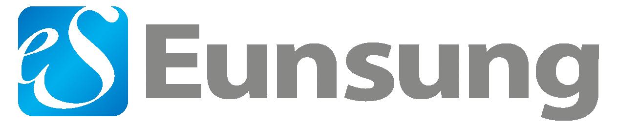 Eunsung Global