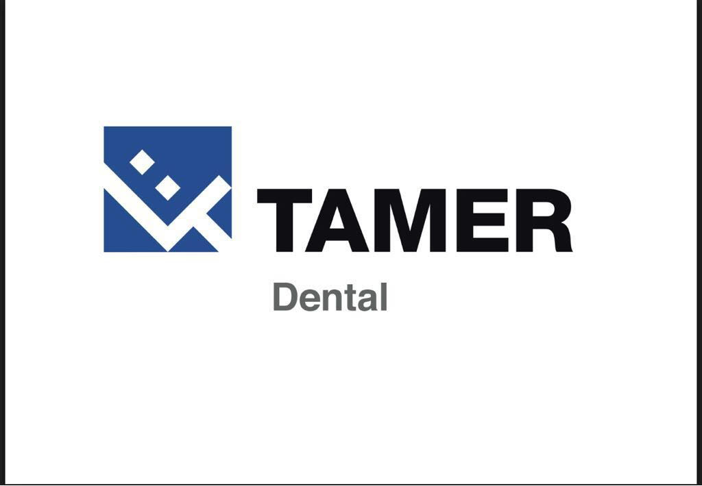 TAMER DENTAL