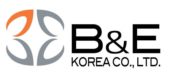 B&E Korea Co., Ltd.