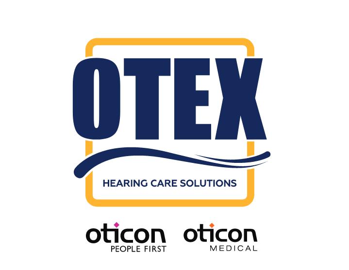 Otex Medical Equipments LLC