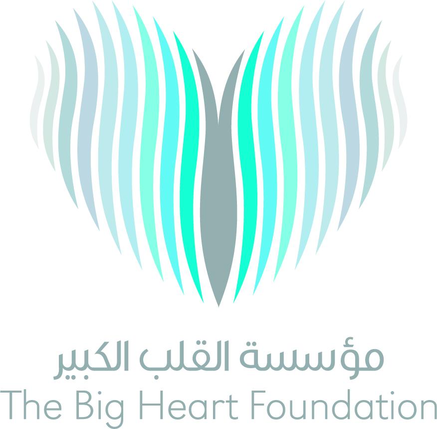 The Big Heart Foundation