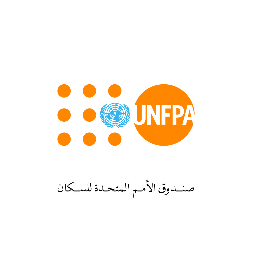 United Nations Population Fund (UNFPA)