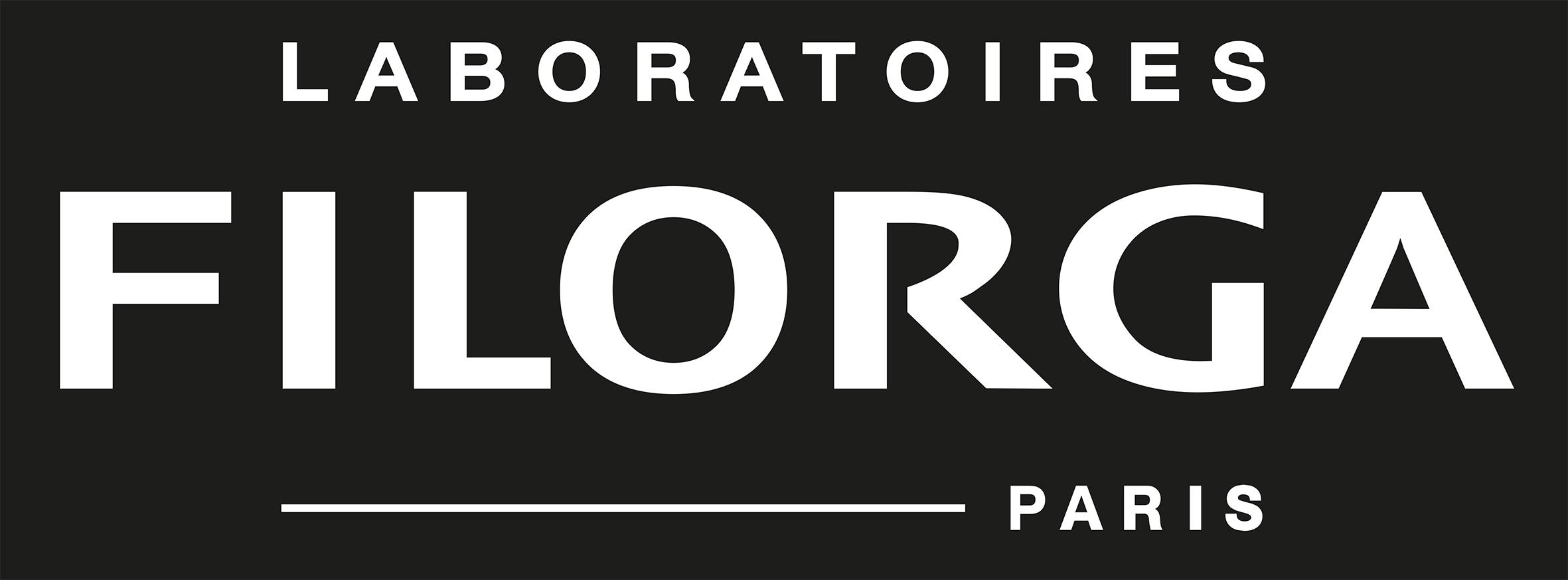 LABORATOIRES FILORGA COSMETIQUES