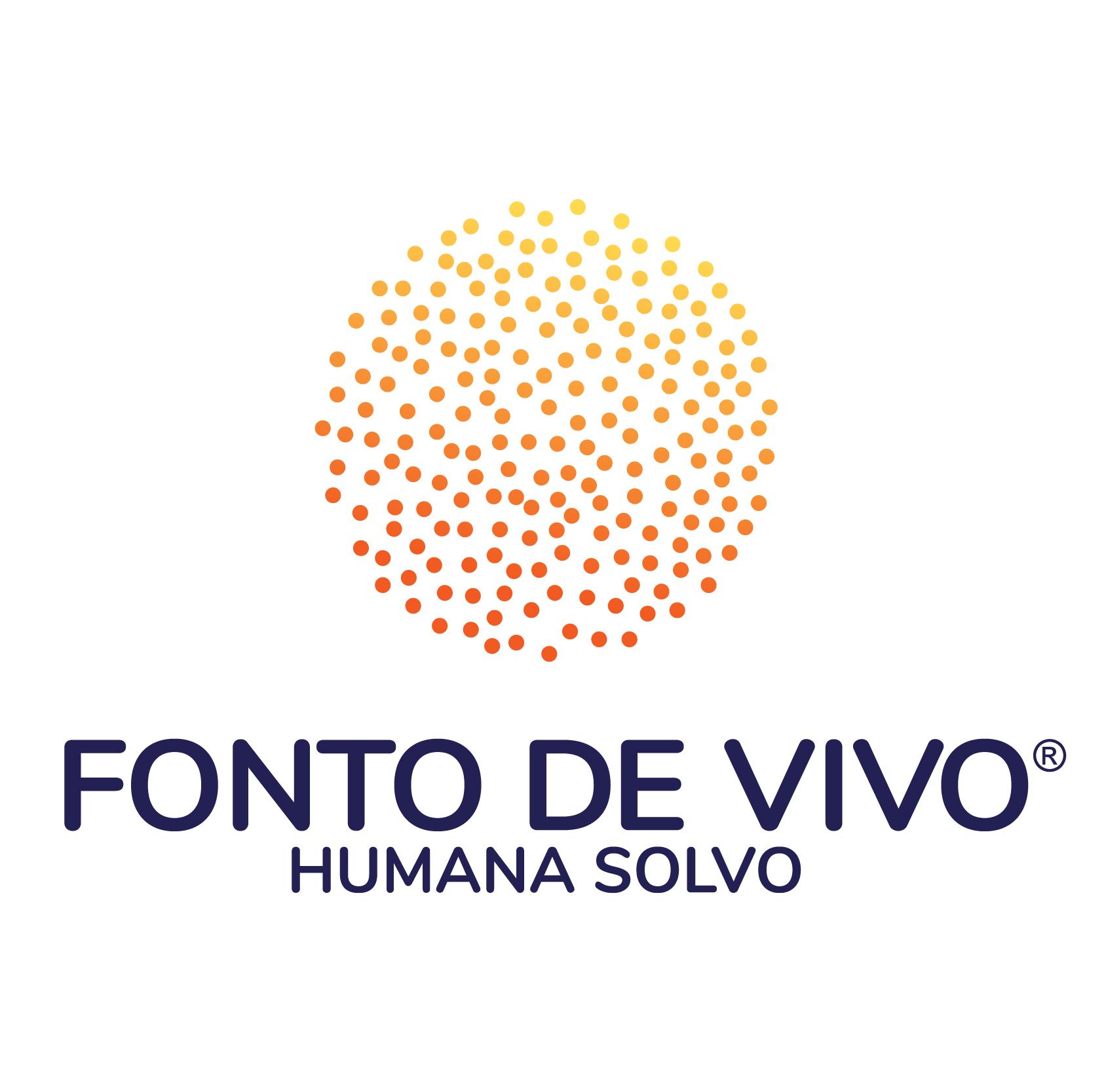 FONTO DE VIVO