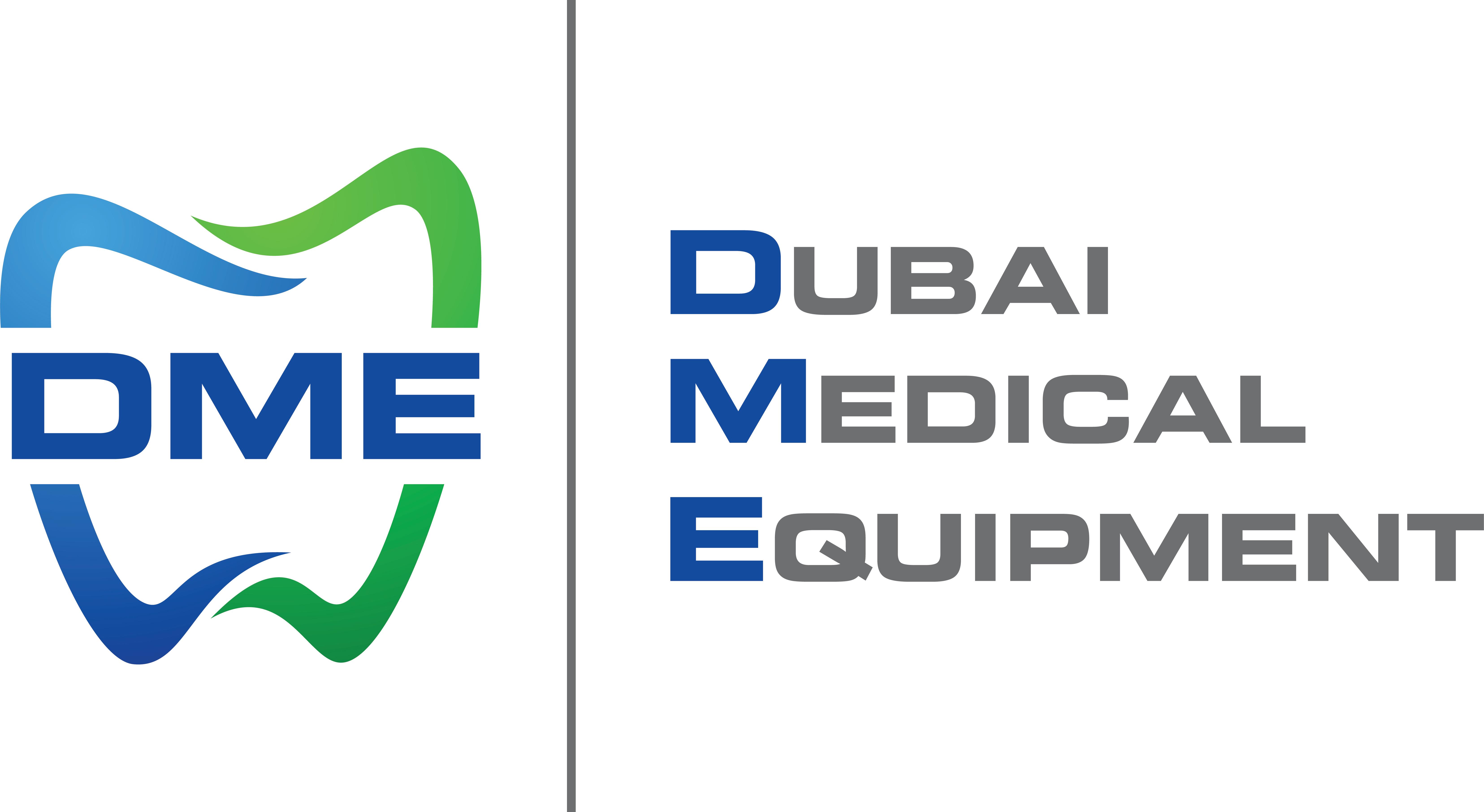 Dubai Medical Equipment