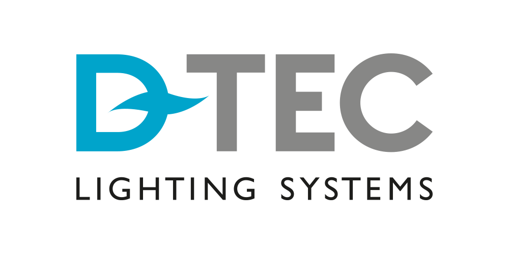 D-TEC Lighting Systems