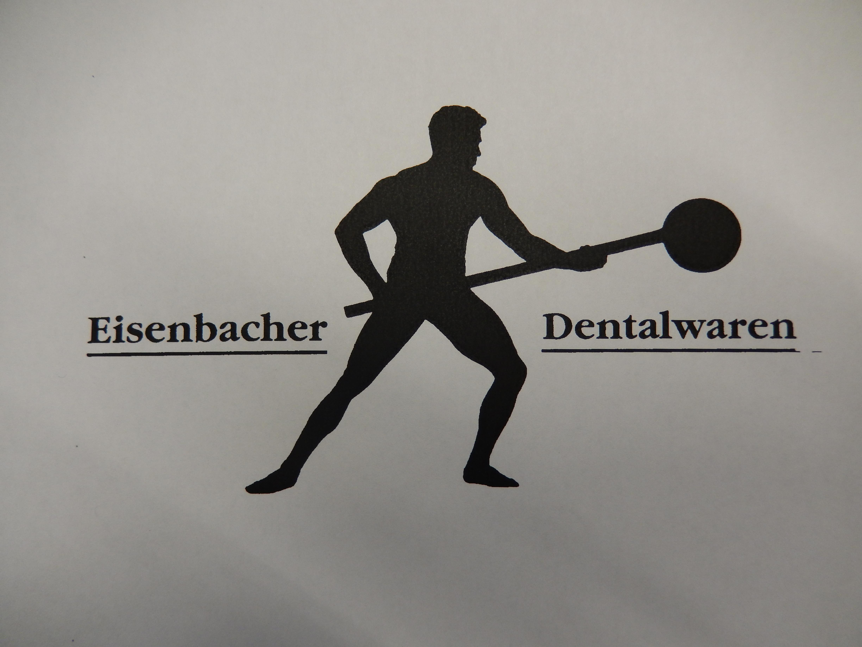 Eisenbacher Dentalwaren ED GmbH