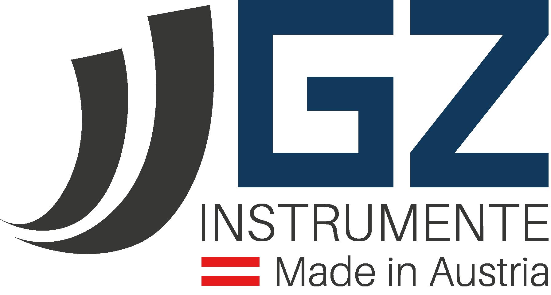 G&Z Instrumente GmbH