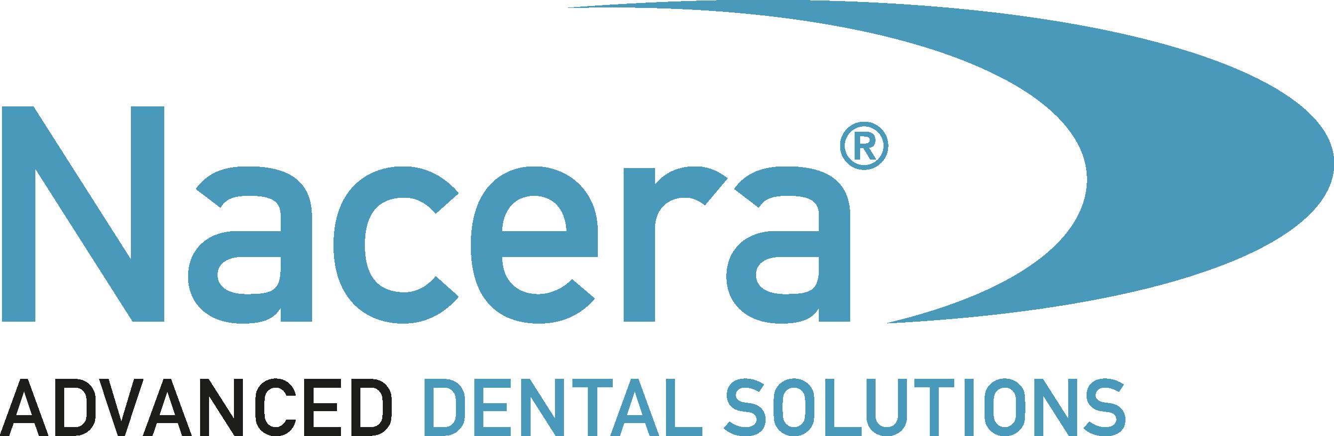 Doceram Medical Ceramics GmbH