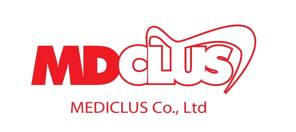 Mediclus Co., Ltd.
