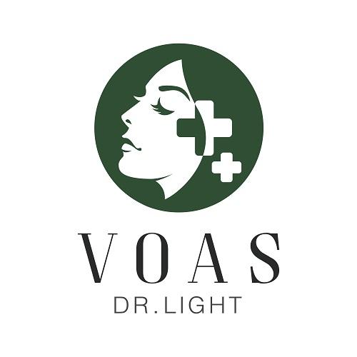 VOAS Tech