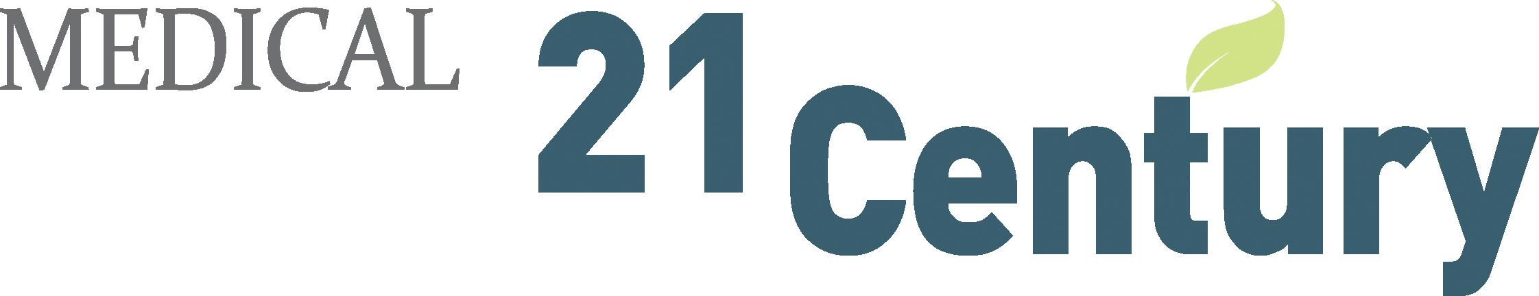 21 Century Medical