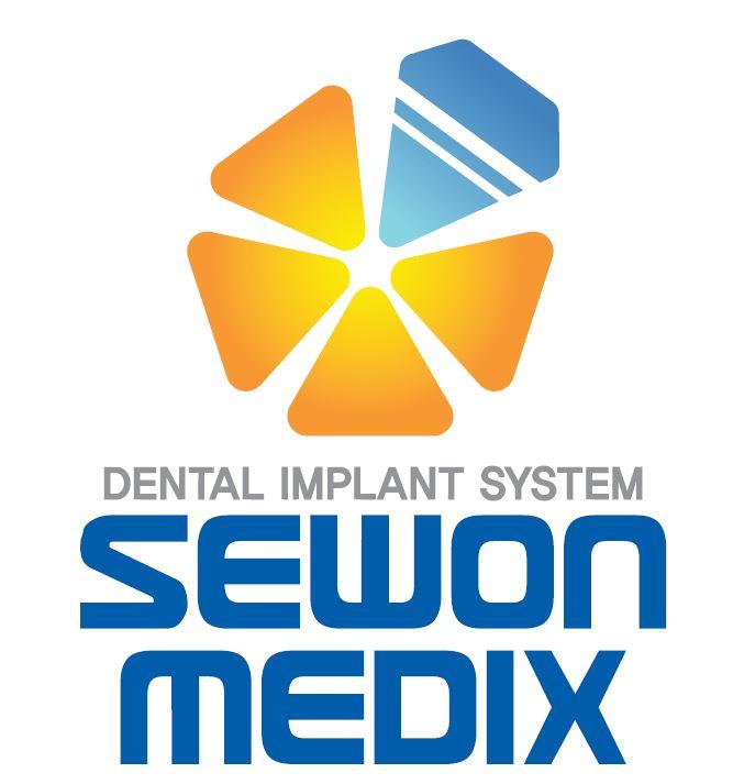 Sewon Medix Inc.