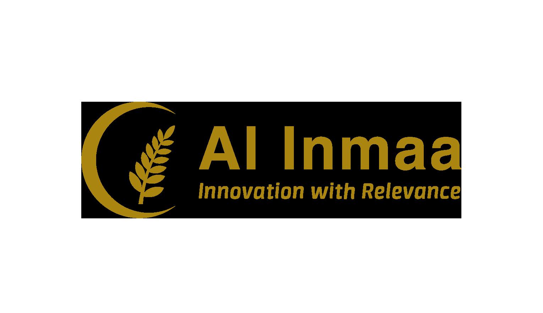 Al Inma Drug Store & Medical Equipments LLC
