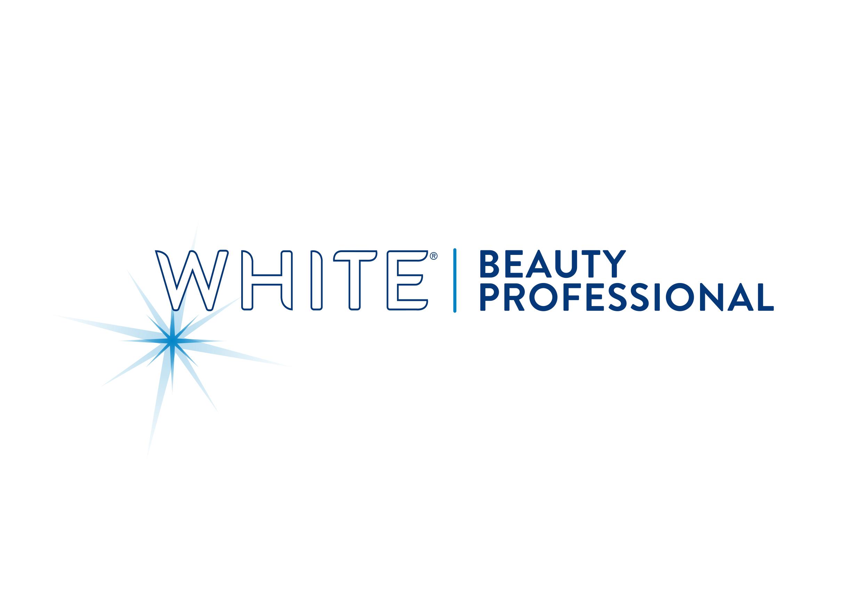 White Beauty Professional