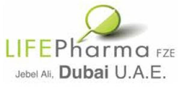 Life Pharma