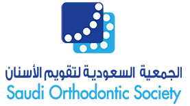 Saudi Orthodontic Society