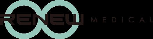 Renew Medical Co., Ltd.
