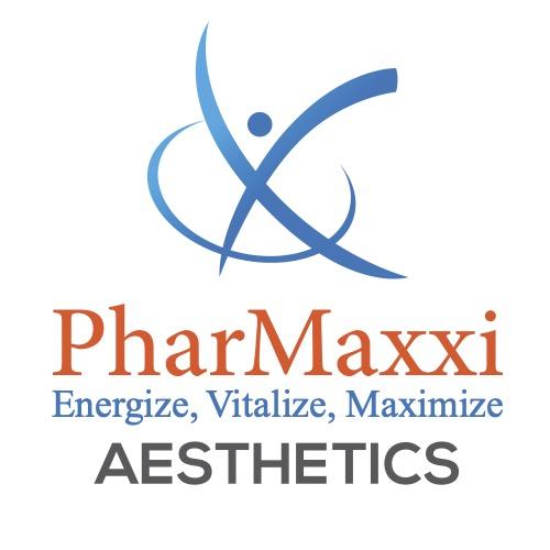 PHARMAXXI AESTHETICS
