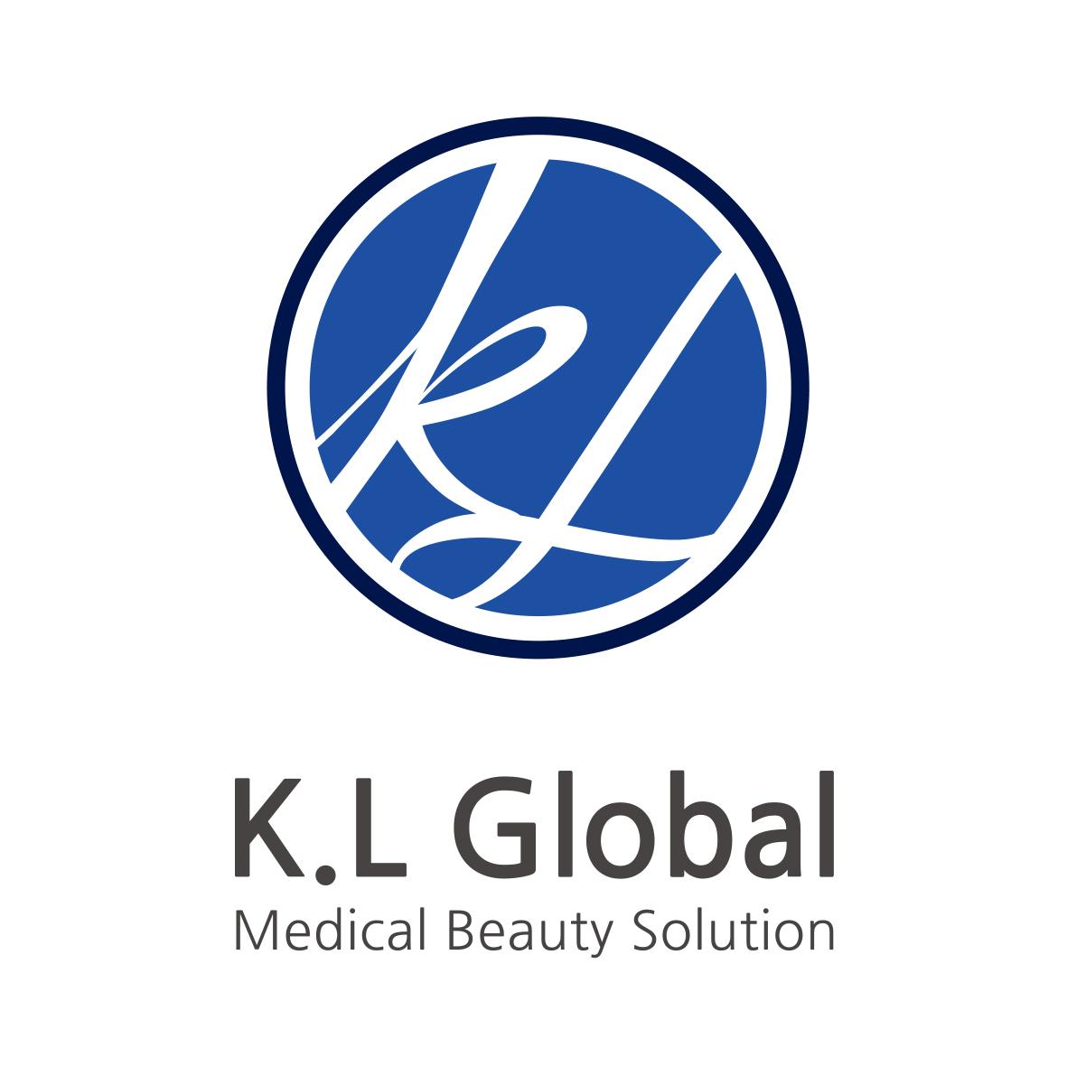 K.L GLOBAL CO., LTD.