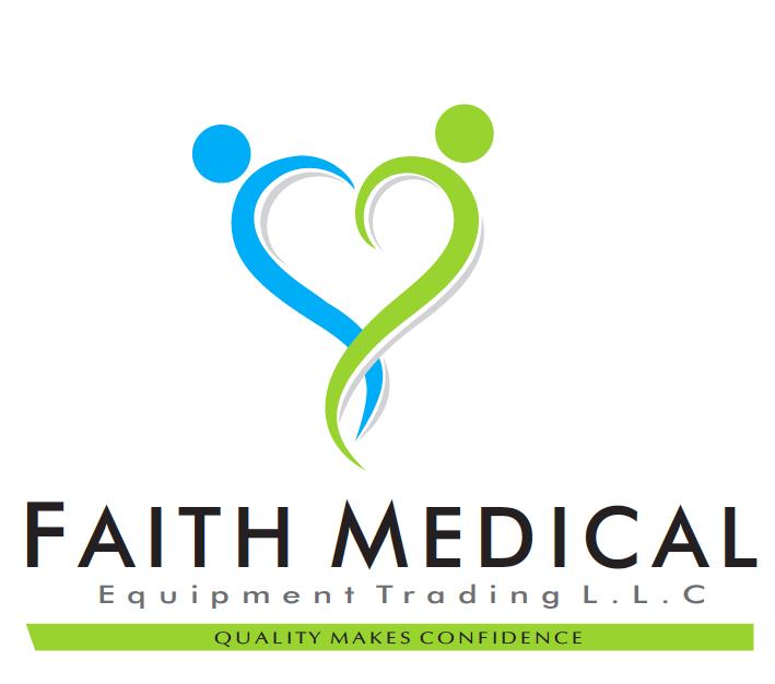 FAITH MEDICAL EQUIPMENT TRADING LLC
