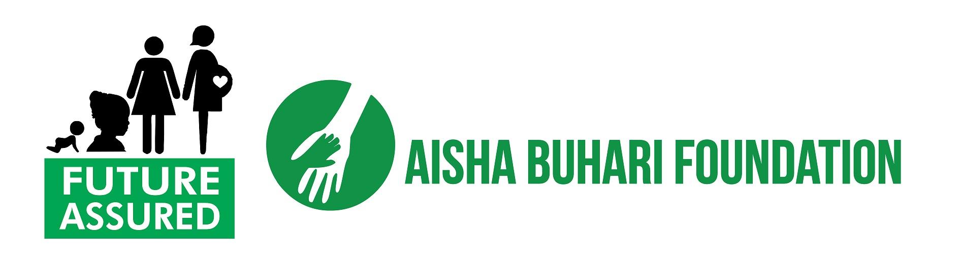 Aisha Buhari Foundation