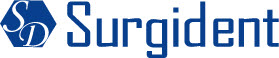Surgident Co., Ltd