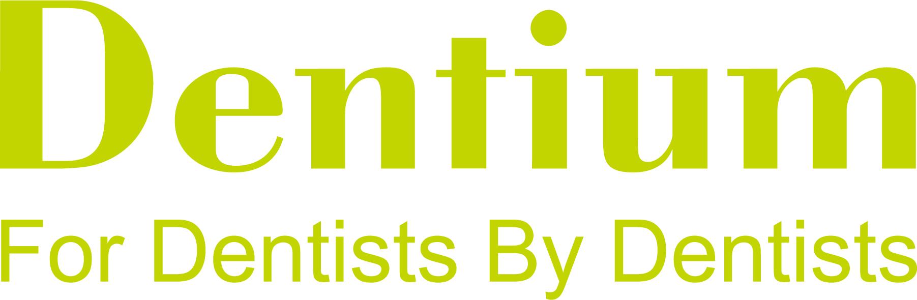 Dentium Co., Ltd.