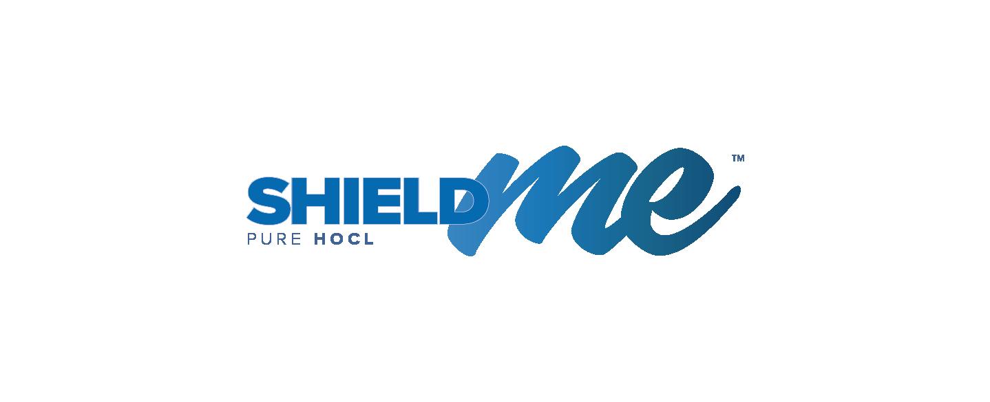Shield Middle East FZCO