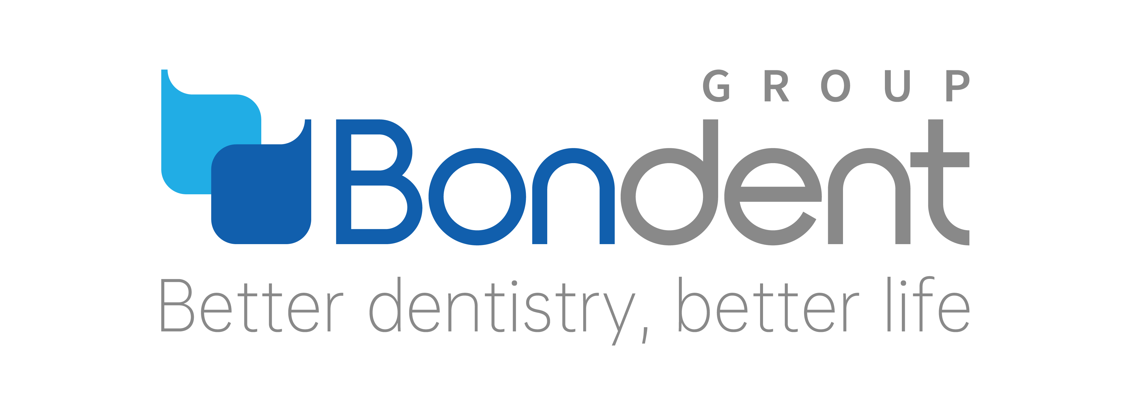 United Dental Changzhou