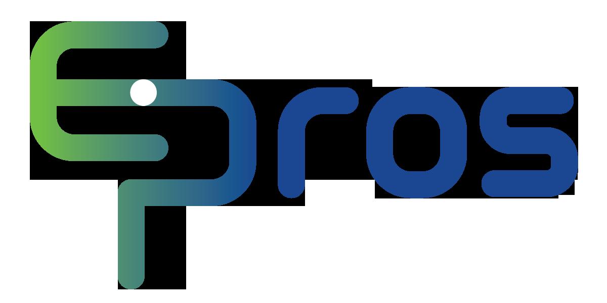 E-Pros Co. Ltd.