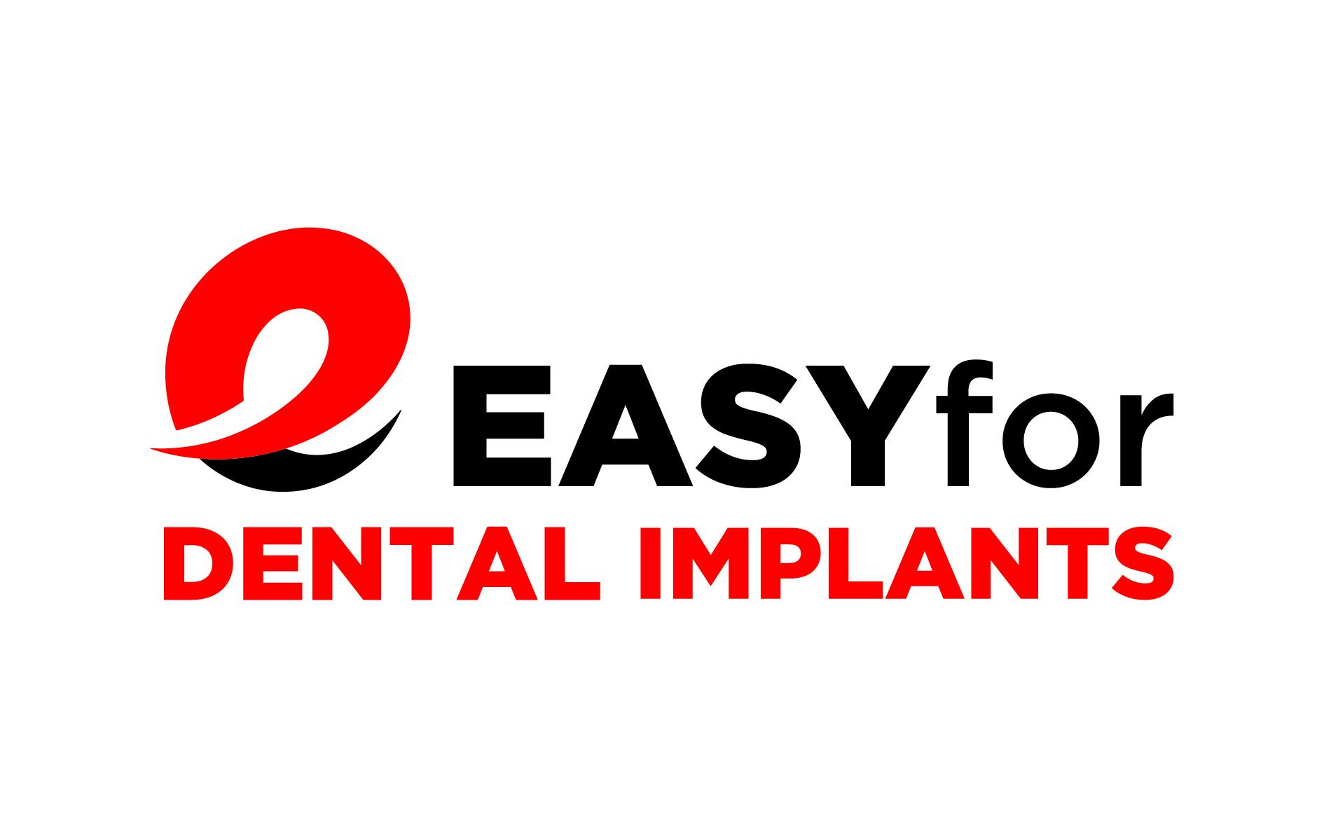Easyfor Dental Implants