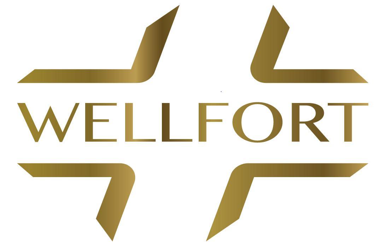 WELLFORT Co., Ltd.