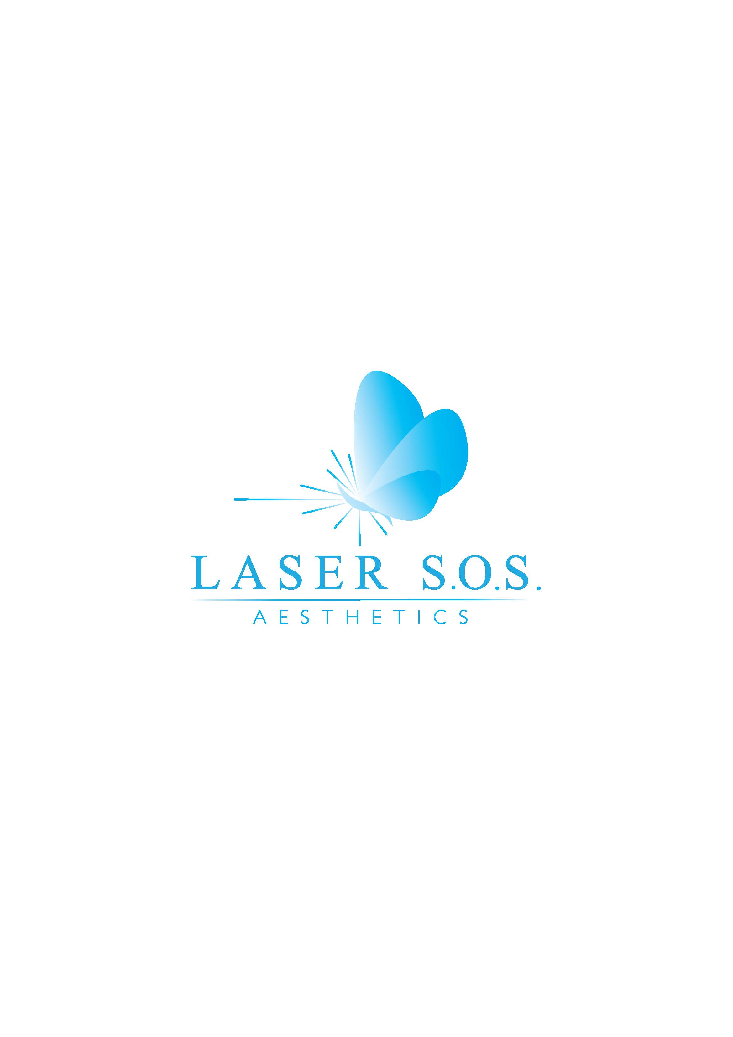 LASER SOS GROUP