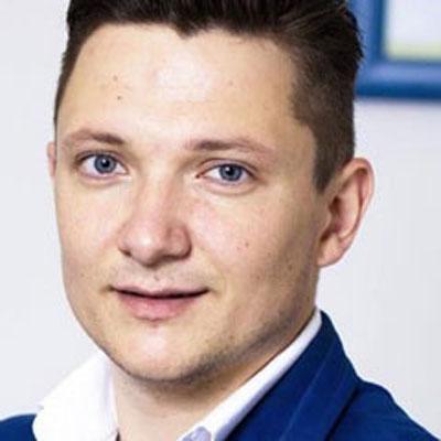 Myroslav