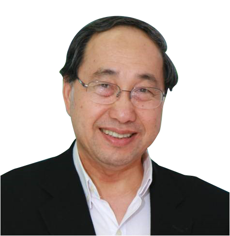 Chee Leok