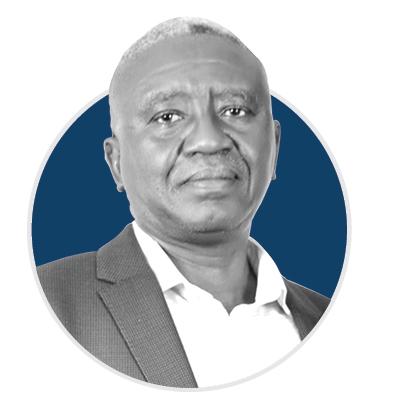 Robert Kweyunga