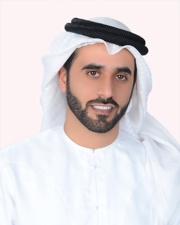 Eng. Khaled