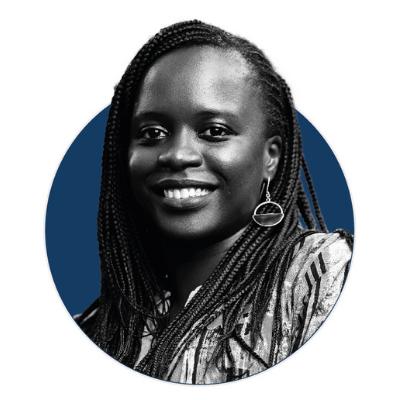 Linda Adhiambo