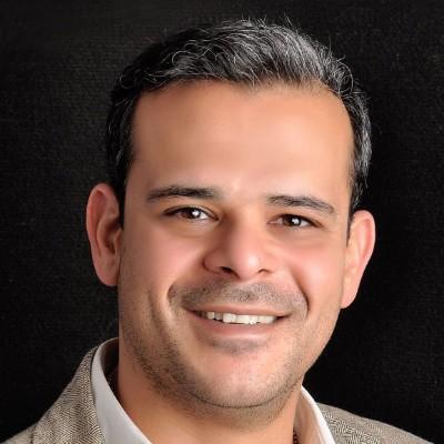 Mahmood Ezzat