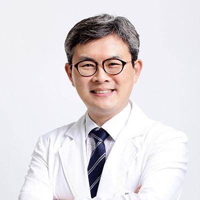 Jung Hyun