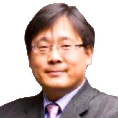 Chang Hun