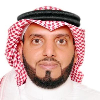 Abdullatif S.