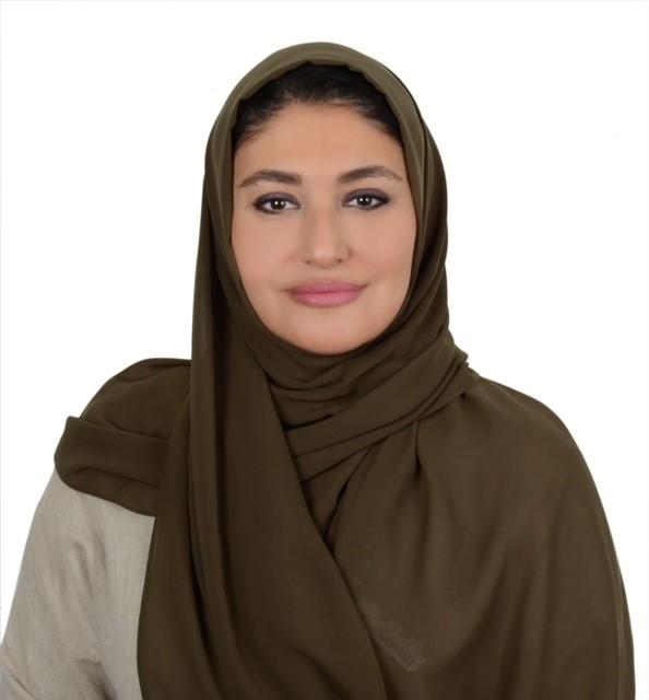 Manar